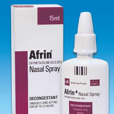 Afrin nasal spray pictures - images do neo impressionismo arte